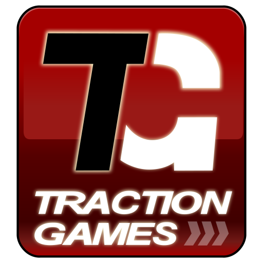 Traction Games